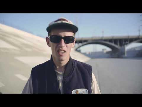 Shelter Boy - Let 'em Go (Official Video)