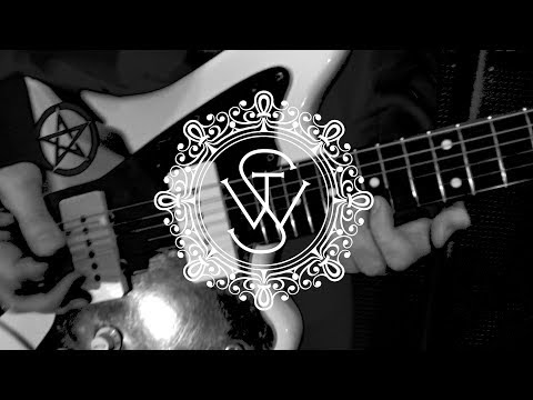 WHISPERS IN THE SHADOW - Detractors - official promo video