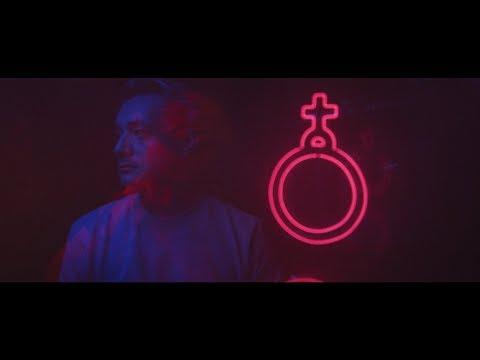 Deaf Havana - Worship (Official Video)
