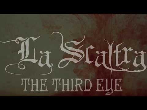 La Scaltra - The Third Eye Album Trailer 2019