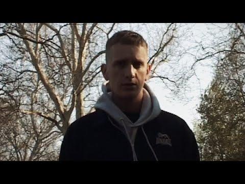 KUMMER - 9010 (official video)
