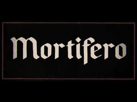 Mortifero - Battle Cry