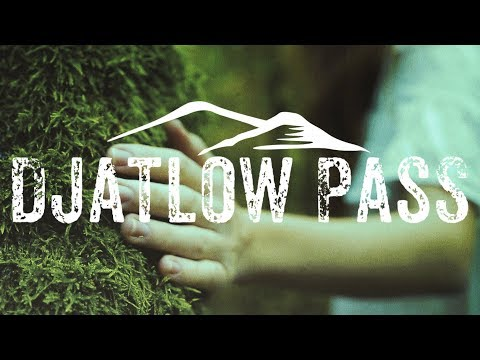 Djatlow Pass - Ophelia (2018) || official clip