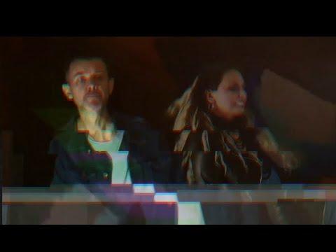 Jim Ward - I Got a Secret (ft. Shawna Potter) [Official Video]
