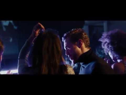 Skunk Anansie - Love Someone Else [OFFICIAL VIDEO]