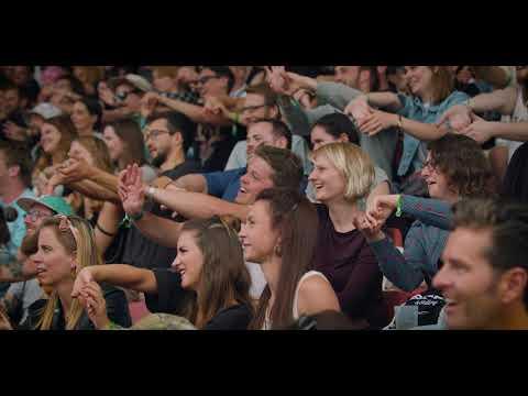 7. Maifeld Derby 16./17./18.Juni 2017 - Official Aftermovie!