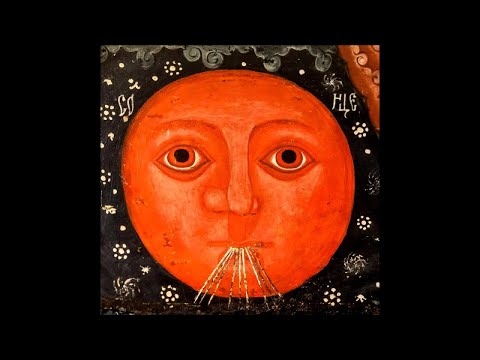 "Moon Far Away - Napadi Rosa [taken from the upcoming album ""Athanor Eurasia""]"