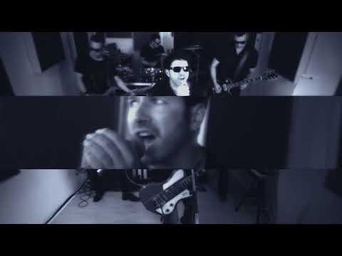 Luc Stargazer - Dramaboy And Traumaqueen (Single Edit)
