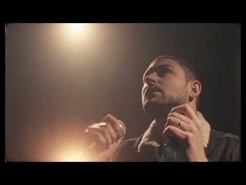 The Twilight Sad // VTr (Official Video)