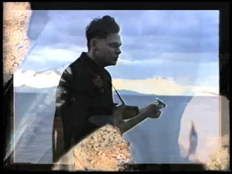 Lebanon Hanover - Digital Ocean (Official Video)
