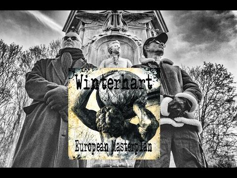 Winterhart - European Masterplan