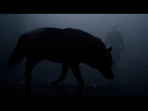 Wardruna - Voluspá (Official music video)