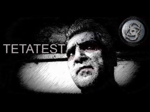 Scheuber - Tetatest (Official Video)