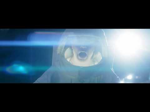 Enter Shikari - The Sights (Official Video)