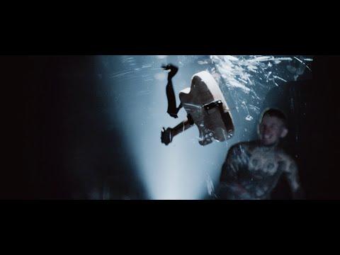 Frank Carter & The Rattlesnakes - Juggernaut [Official Video]