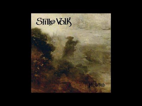 "Stille Volk - Incantation Mystique [taken from ""Milharis"", out on June 28th 2019]"