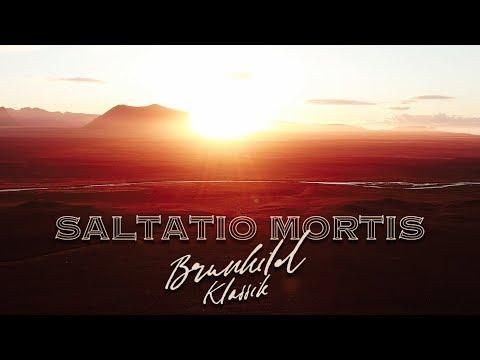 Saltatio Mortis - Brunhild (Klassik)