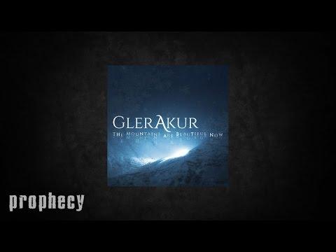GlerAkur - Fagurt Er Á Fjöllunum Núna