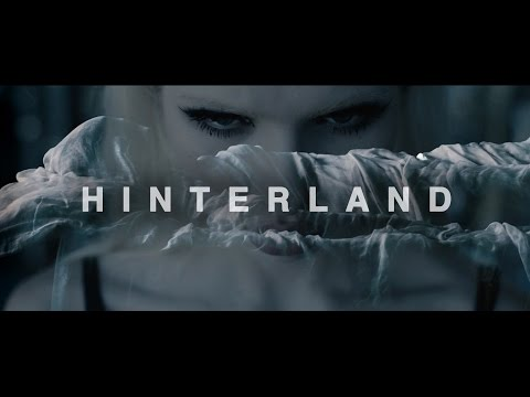 THE CULT - HINTERLAND (HD)