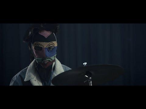 GLORIA - Immer Noch Da (Offizielles Video)