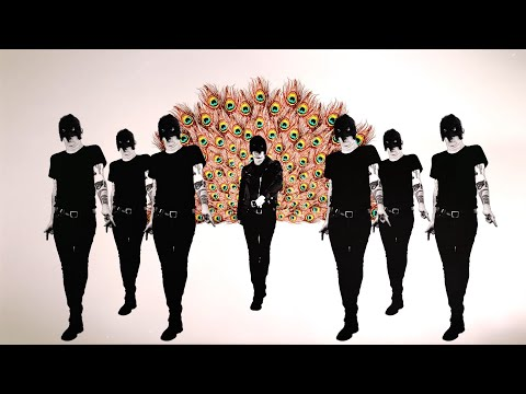 Royal Blood - Boilermaker (Official Video)