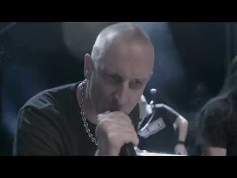 Clawfinger - Save Our Souls (Official Video)