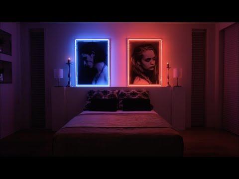 the GazettE 『Falling』Music Video