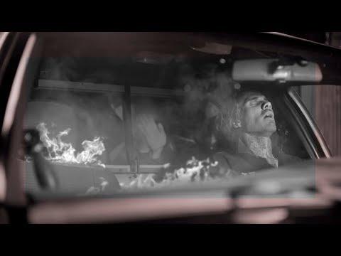 FEVER 333 - BURN IT [OFFICIAL VIDEO]