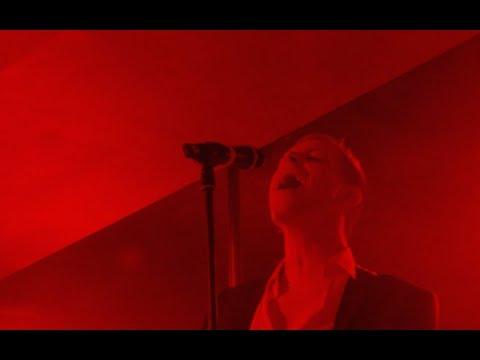 Die Nerven – Fake / Frei (Offizielles Video)