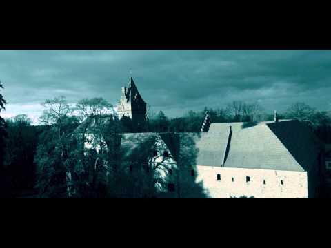 Zeitenwende_Trailer