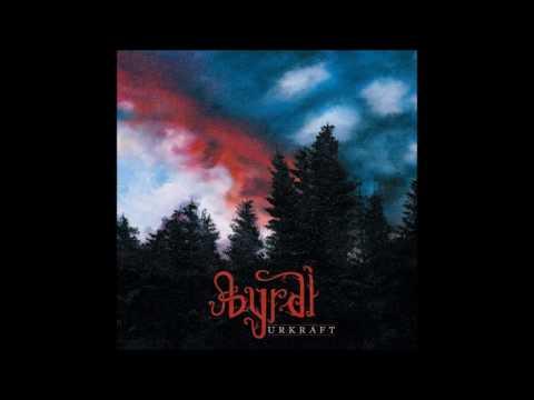 "Byrdi - Celebrata [taken from ""Ansur:Urkraft"", out March 17th 2017]"