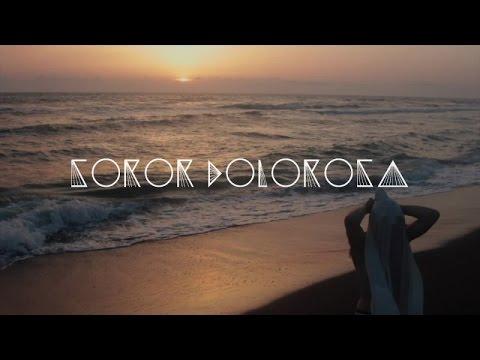 Soror Dolorosa - Apollo [album teaser]