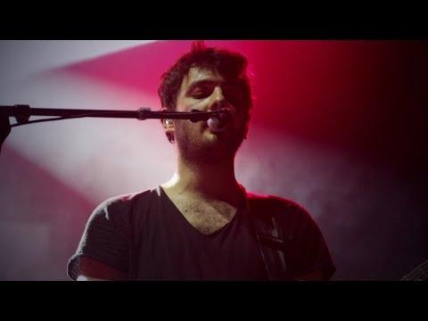 Les Discrets - Rue Octavio Mey [live at Prophecy Fest 2016]