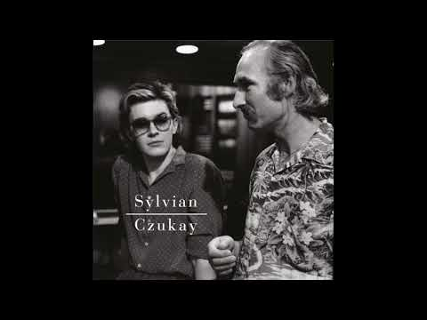 David Sylvian & Holger Czukay - Plight (The Spiralling Of Winter Ghosts)