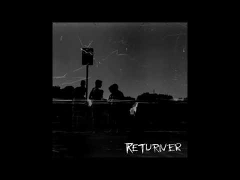 Returner - Suicidal