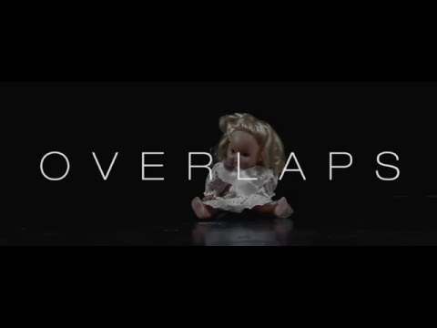Overlaps - On Monday (Official Video)