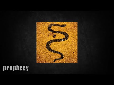 Soror Dolorosa - Another Life
