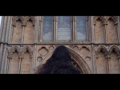 Fen - Winter II (Penance) Official Video