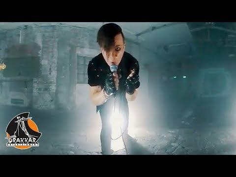 SCHATTENMANN - Licht an (2017) // Offizielles 360° Musikvideo // Drakkar Entertainment