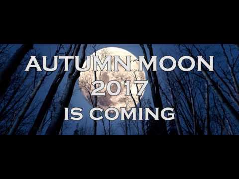 Autumn Moon Festival 2016 - Aftermovie