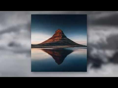 HEAVEN SHALL BURN - Wanderer (Album Trailer)