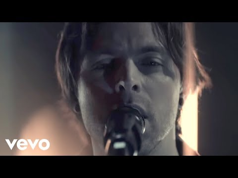 Bullet For My Valentine - Worthless (Official Video)