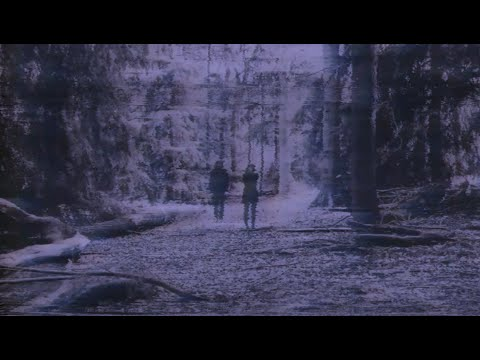 Isla Ola - Gelaufen (Official Music Video)