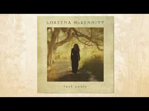 Loreena McKennitt - A Hunded Wishes