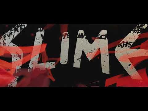 SLIME - Die Geschichte des Andreas T. (Lyric Video)
