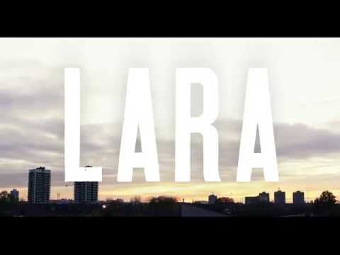 The Pearl Harts - LARA (Official Video)