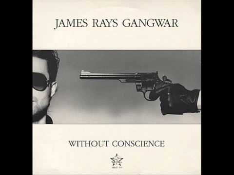 James Rays Gangwar - Destination Assassination
