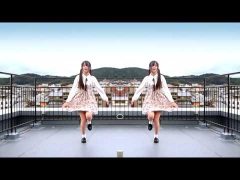 DAF - Der Mussolini (Giorgio Moroder & Denis Naidanow Remix) (official video)