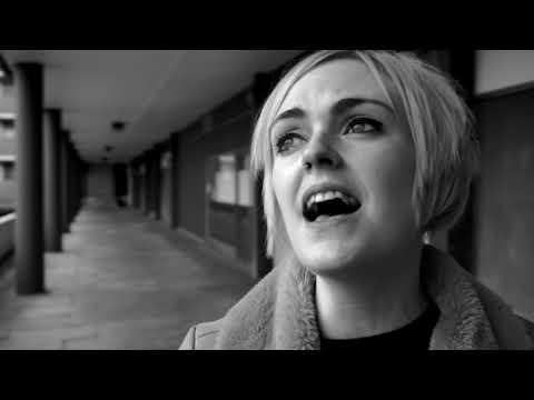 Desperate Journalist - Satellite (Official Video)