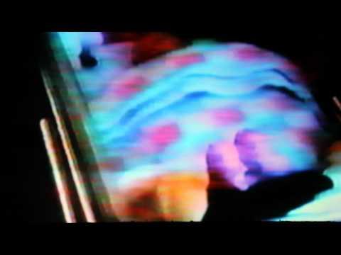Jessica 93 - AWAY (version lag)